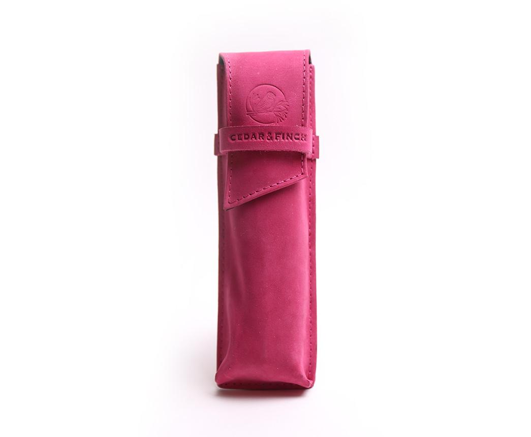Luxury Smoking Accessories :: Cedar & Finch